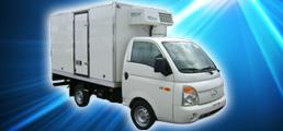 produtos-258x120-02